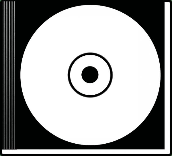 Compact Disc rockmetalmarket