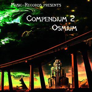 Compendium 2 Osmium