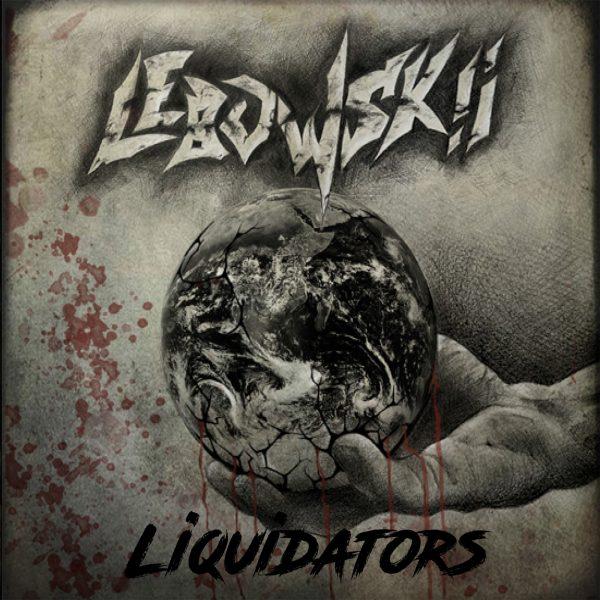 Lebowskii Liquidators