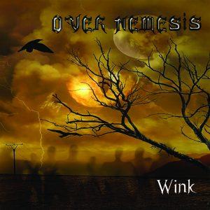 Over Nemesis Wink