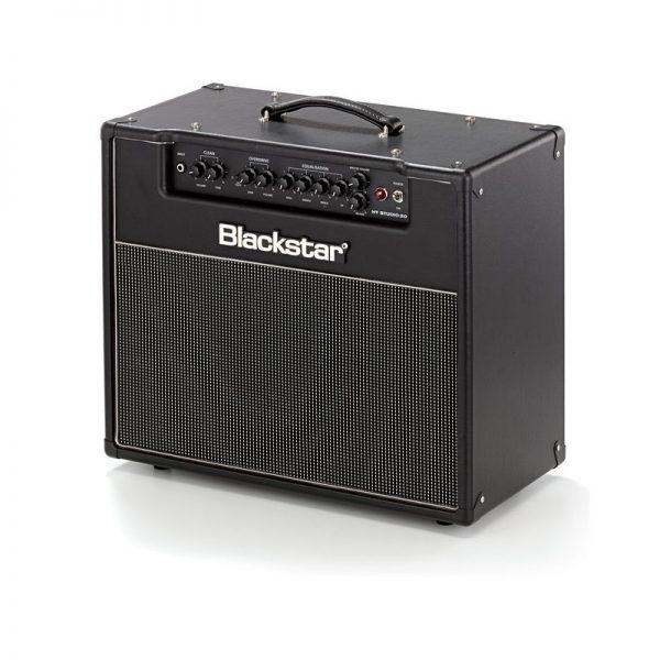 blackstar-ht-studio-20-combo