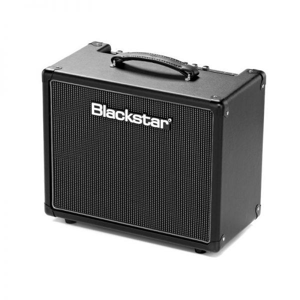 blackstar-ht5c