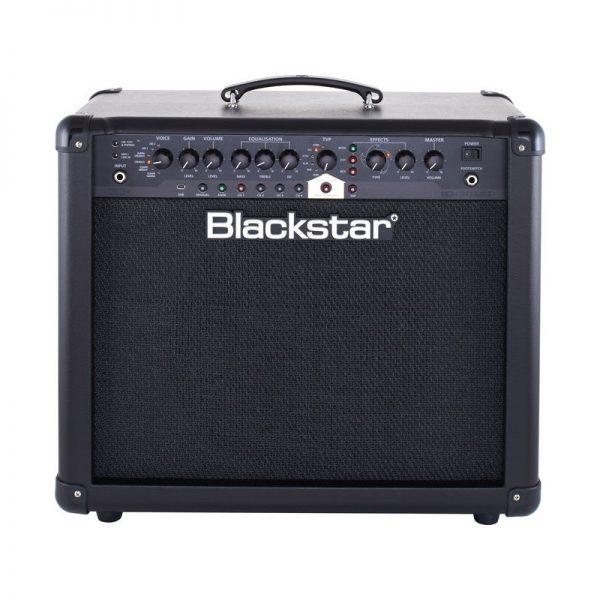 blackstar-id-30-tvp-true-valve-power-combo-30w