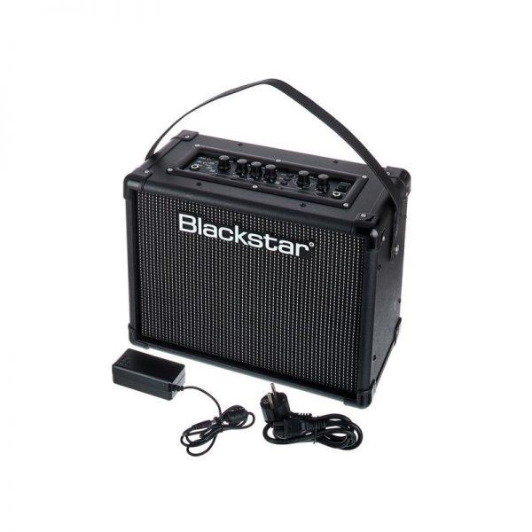 blackstar-id-core-40