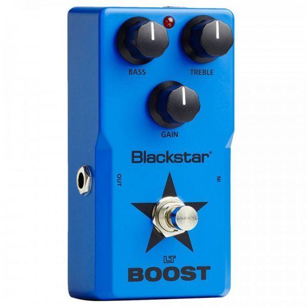blackstar-lt-boost