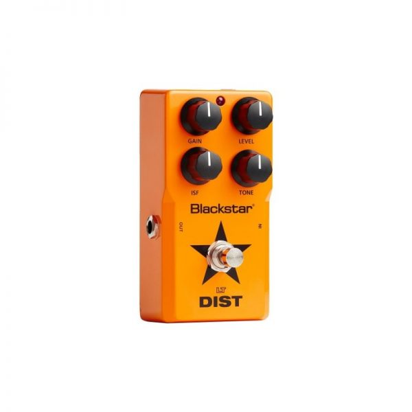 blackstar-lt-dist