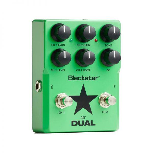 blackstar-lt-dual