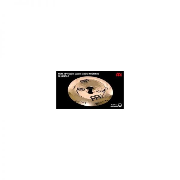china-meinl-ccustom-18-extreme