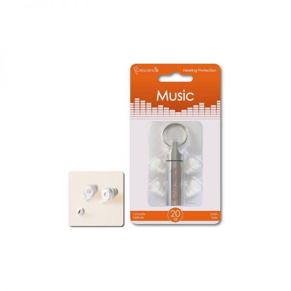 crescendo-music-ear-plugs