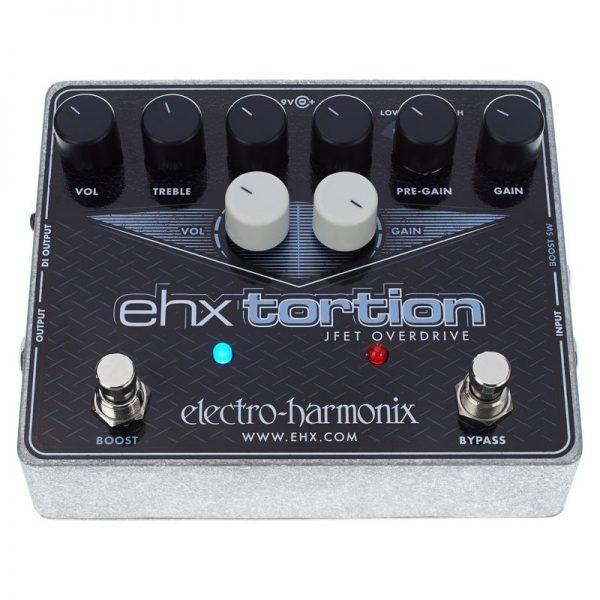 electro-harmonix-tortion-jfet-overdrive (2)