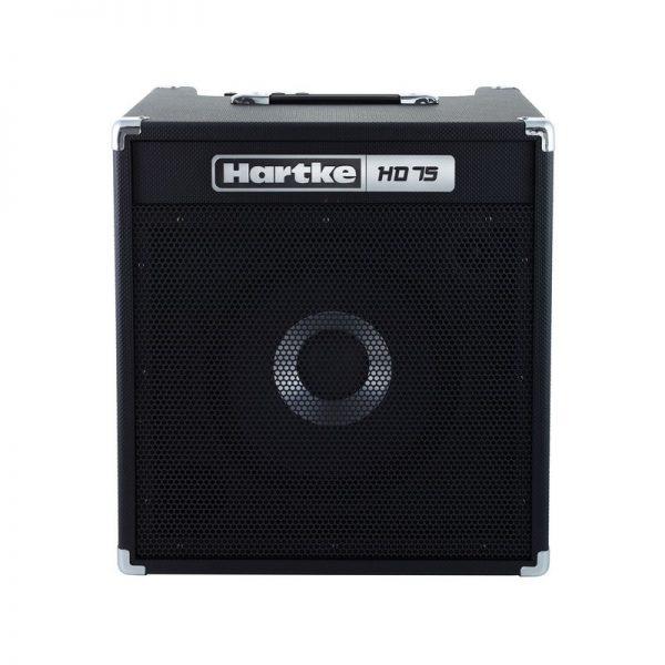 hartke-ampli-basse-hd-75