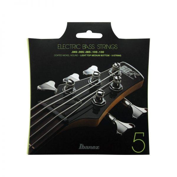 ibanez-jeu-de-corde-basse-electrique-5-cordes