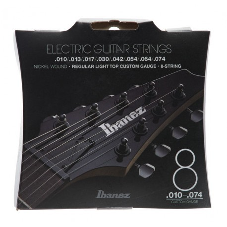 ibanez-jeu-de-corde-guitare-electrique-8-cordes 10-74