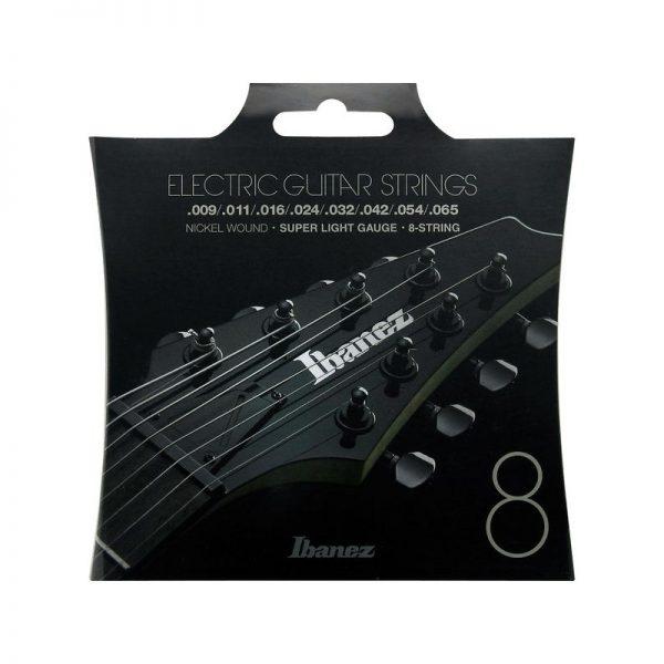 ibanez-jeu-de-corde-guitare-electrique-8-cordes 9-65