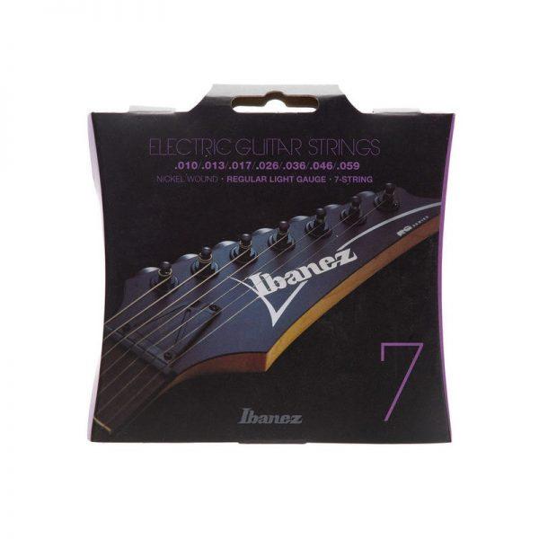 ibanez-jeu-de-cordes-guitare-electrique-7-cordes 10-59