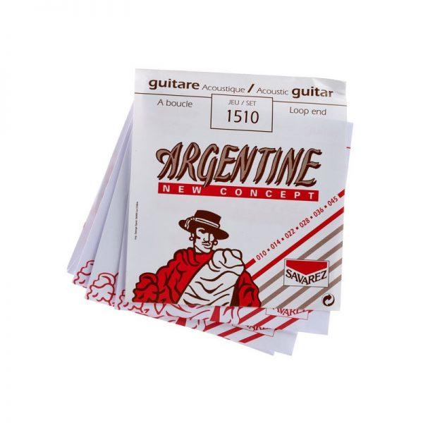 jeu-argentine-boucle