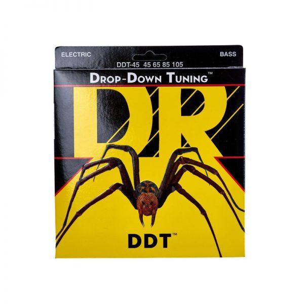jeu-basse-dr-drop-down-tuning-45-105