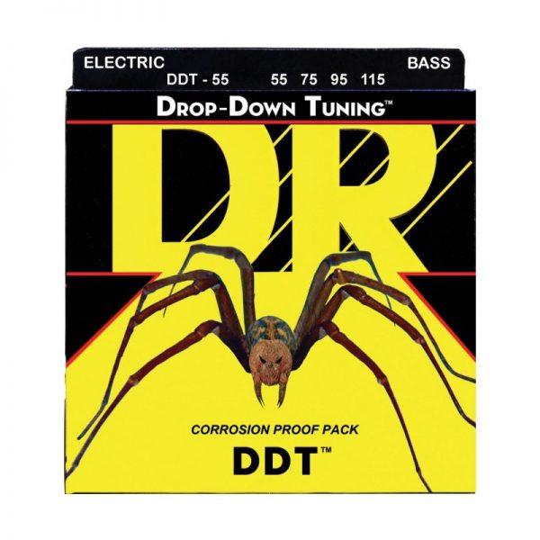 jeu-basse-dr-drop-down-tuning-55-115
