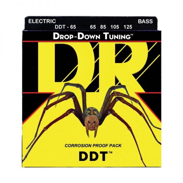 jeu-basse-dr-drop-down-tuning-65-125