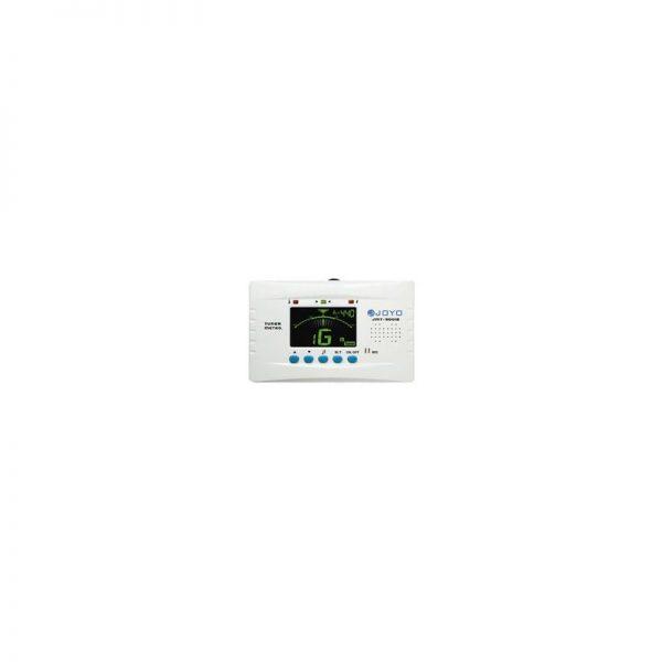 joyo-metronome jmt9001b
