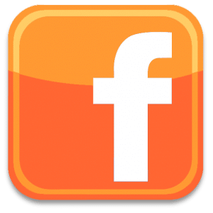 Facebook Rock Metal Market