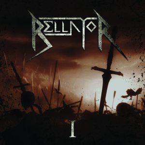 Bellator I rock metal market