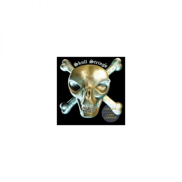 skull-strings-drop