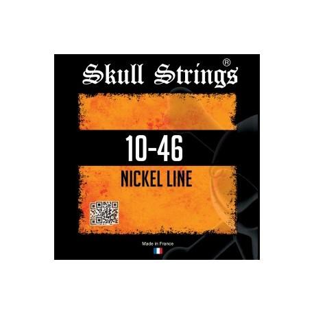 skull-strings-nickel-line-standard-10-46