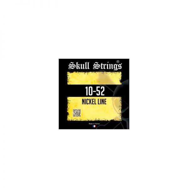 skull-strings-nickel-line-standard-10-52