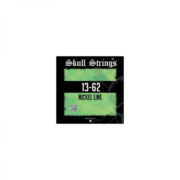 skull-strings-nickel-line-standard-13-62