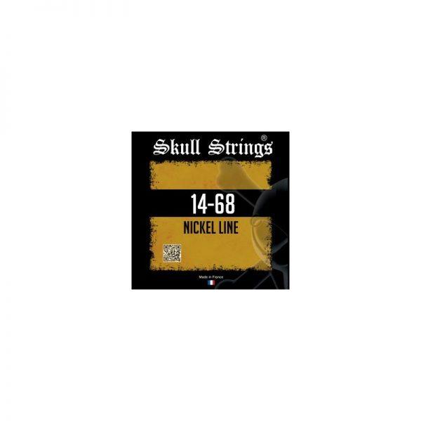 skull-strings-nickel-line-standard-14-68