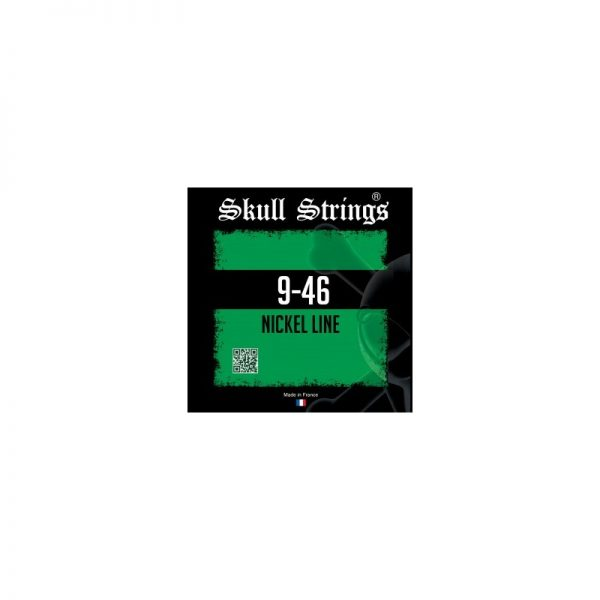 skull-strings-nickel-line-standard-9-46