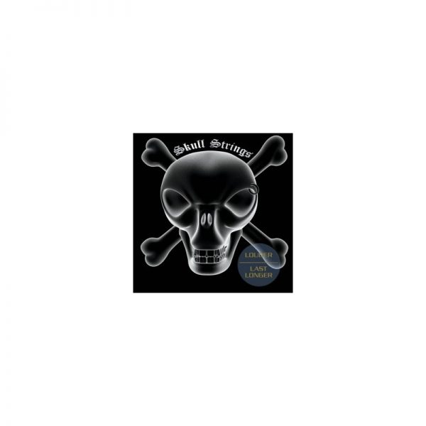 skull-strings-xtrem-7-cordes