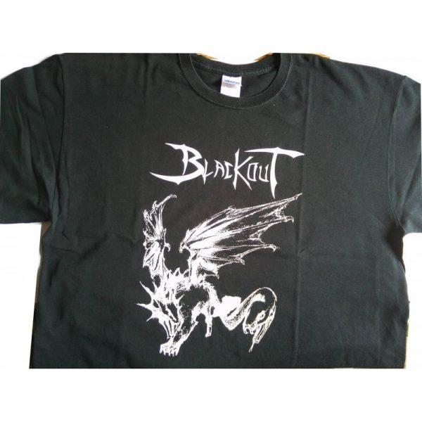 t-shirt-blackout