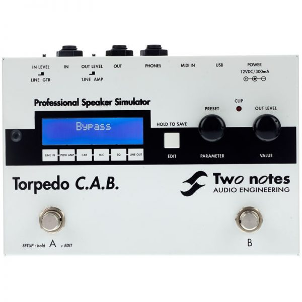 two-notes-torpedo-cab