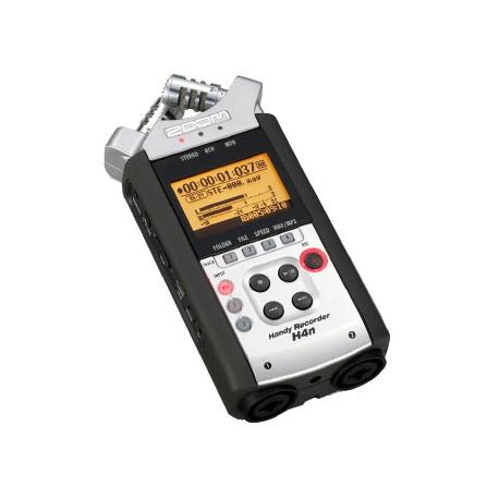 zoom-enregistreur-audio-h4n