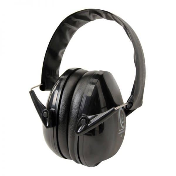 acoufun-casque-anti-bruit