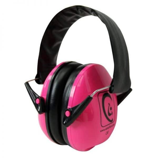 acoufun-casque-anti-bruit-rose-enfant-des-3-mois
