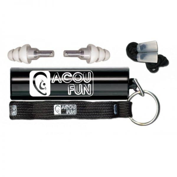 acoufun-filtre-auditif