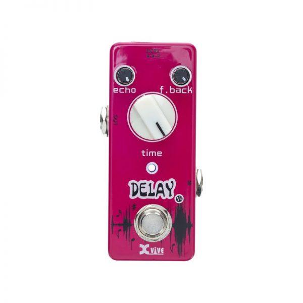pedale-x-vive-delay-violet