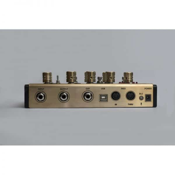 positive-grid-pedale-distortion-overdrive