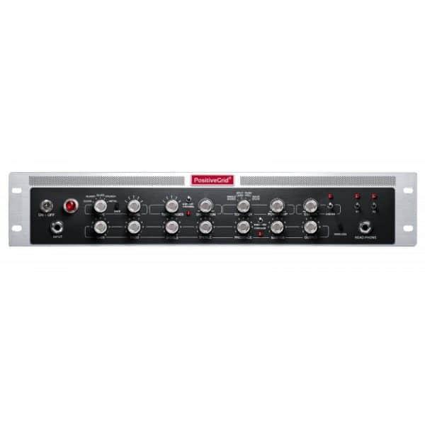positive-grid-rack-amplifie-pour-guitare-basse-600-w