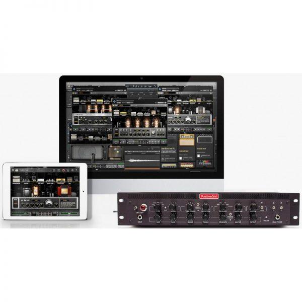 positive-grid-rack-processor-guitare-basse
