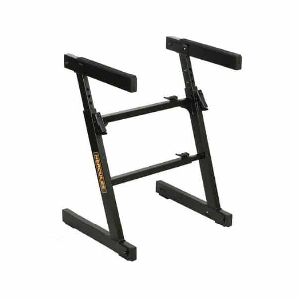 support-hercules-clavier KS400B
