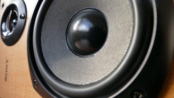 Rock Metal Market Mixage Track Down Music