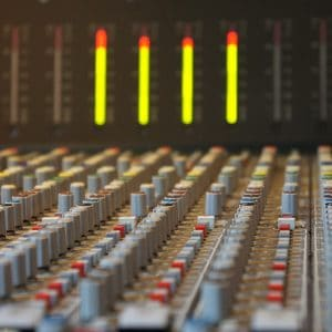 Rock Metal Market Mastering Track Down Music