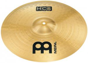 CRASH MEINL HCS 14 MEDIUM rock metal market music records