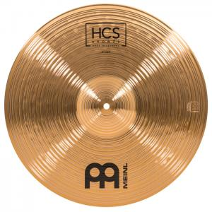CRASH MEINL HCS BRONZE 17 rock metal market music records