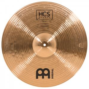 CRASH MEINL HCS BRONZE 18 rock metal market music records