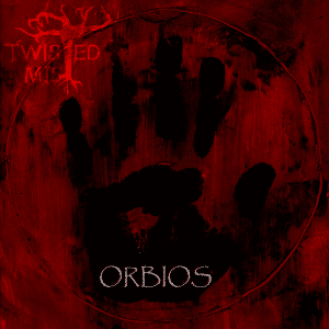 TWISTED MIST Orbio MUSIC-RECORDS Rock Metal Market